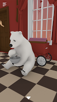 Screenshot 3: 從動物房間逃脫