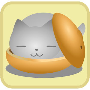 Icon: ネコなべのレシピ~ねこ鍋~
