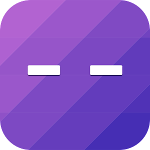 Icon: MELOBEAT - Awesome Piano & MP3 Rhythm Game