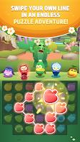 Screenshot 1: 仙子花園