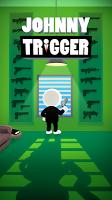 Screenshot 4: Johnny Trigger