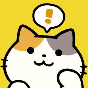 Icon: Fantastic Cats