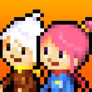 Icon: 도코데모 드래곤 | 일본판