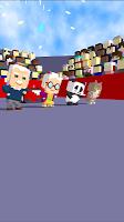 Screenshot 1: Kart Party