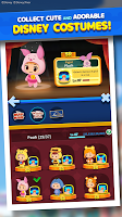Screenshot 2: Disney POP TOWN | 國際版