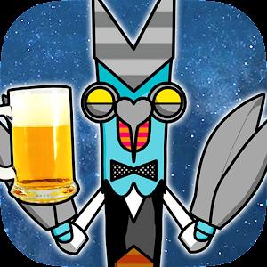 Icon: 怪獸酒館 乾杯!
