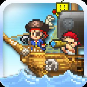 Icon: 大海賊探險物語 (國際版)