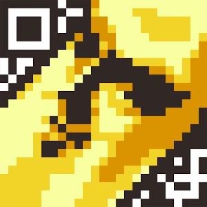 Icon: 【高速】もやしQRコードリーダー -カンタン便利にQR作成