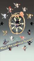 Screenshot 3: Spring Fairy - Tap Run
