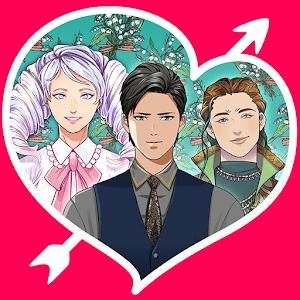 Icon: Lovestruck Choose Your Romance