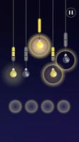Screenshot 4: Lights On