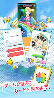 Screenshot 2: Rainbow Days