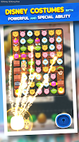 Screenshot 3: 디즈니팝 | 글로벌버전