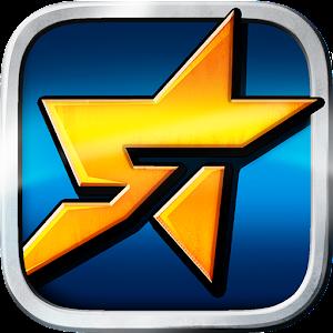 Icon: Slugterra: Guardian Force