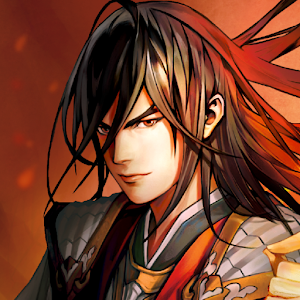Icon: 三國志英雄