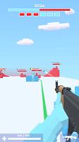Screenshot 3: Hyper Strike