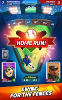 Screenshot 3: 超級棒球