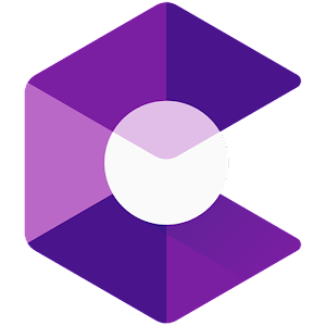 Icon: ARCore by Google
