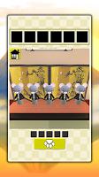 Screenshot 1: 老鼠的房間