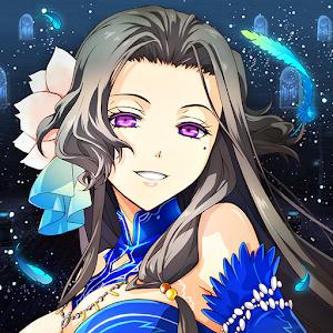 Icon: The Legend of Heroes: Akatsuki no Kiseki