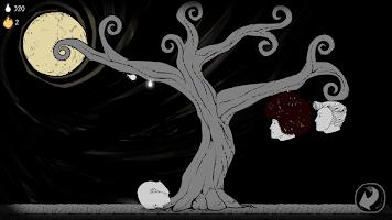 Screenshot 4: Heads Off