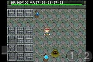 Screenshot 3: Cut de Quest 2