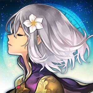Icon: Another Eden: The Cat Beyond Time and Space | Japanese