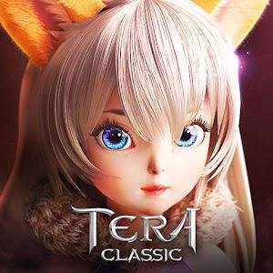 Tera Classic