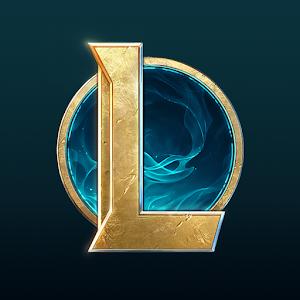 Icon: League+