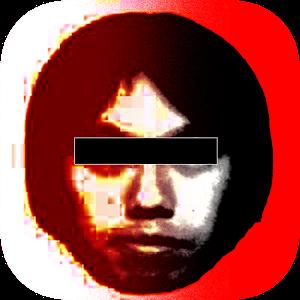 Icon: 幽靈照片