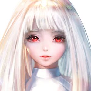 Icon: LYN:光之使者