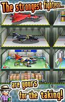 Screenshot 2: Skyforce Unite!