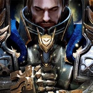 Icon: AION: Legions of War 永恆軍團