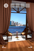 Screenshot 2: 脱出ゲーム Cruise