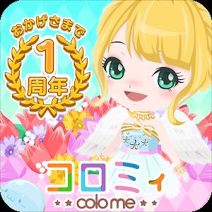 Icon: Colome