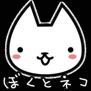 Icon: 야바카와!가친코RPG