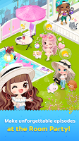 Screenshot 3: LINE PLAY - Our Avatar World