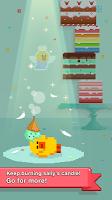 Screenshot 4: Sally's Cake