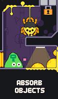 Screenshot 4: Slime Pizza
