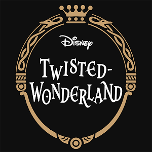 Disney Twisted Wonderland
