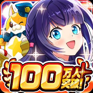 Icon: 파니파니 | 일본판