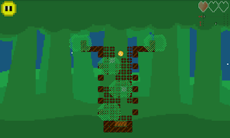 Screenshot 3: Deggle Deggle