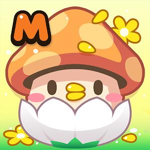 Icon: MapleStory M | โกลบอล