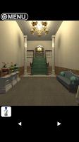 Screenshot 4: 逃出怪獸之房2