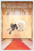 Screenshot 3: 脱出ゲーム June Bride 美しい結婚式場からの脱出