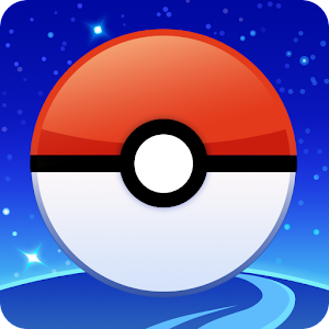 Icon: Pokémon GO/ Pokemon GO
