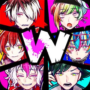 Icon: Wasabi遊戲(惡狼遊戲)(日版)