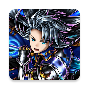 Icon: Grand Summoners