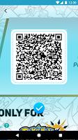 Screenshot 4: Pokemon Pass