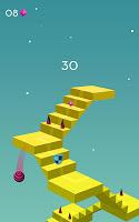 Screenshot 4: Stairway